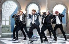 BTS BTS !!!!BTS BTS!!!