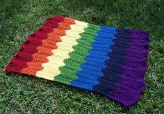 Ravelry: Sweet Stitchin' Betties Group Feather and Fan pattern by joumou