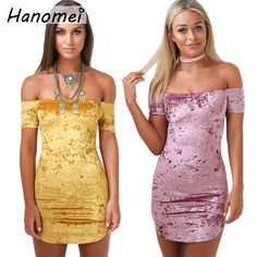 Sexy Off Shoulder Mini Dress Women Strapless Sheath Elegant Vestidos 2017 Summer Short Robe Femme Bodycon Club Party Dresses C72