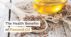 Flaxseed Oil Benefits, Inflammation Of The Colon, Gastrointestinal Disease, How To Regulate Hormones, Alkaline Foods, Healthy Oils, Lower Blood Pressure, Linseed Oil, Natural Health