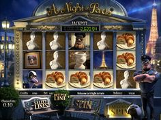 A Night In Paris - http://slot-machines-gratis.com/slot-machine-a-night-in-paris-gratis-online/
