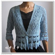 ♥ - free pattern and diagrams