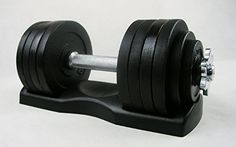Unipack One Pair Dumbbell Tray http://adjustabledumbbell.info/product/unipack-one-pair-dumbbell-tray/