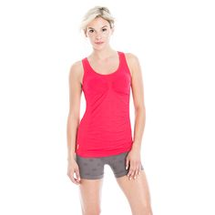 Lolё DARLING TANK TOP - Product types - Shop at lolewomen.com