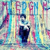 Great Escape by Mike Dignam on SoundCloud #MFC4012 This is my theme tune, it was hard to pick one, but this is one I can always relate to.