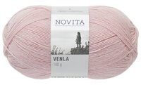 Novita Venla Crochet Cardigan, Knitting, Threading, Crochet Jacket, Tricot, Cast On Knitting, Stricken, Crocheting, Knits