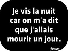 Discover recipes, home ideas, style inspiration and other ideas to try. Emoticons Text, Funny Emoticons, Best Quotes, Funny Quotes, Quote Citation, French Quotes, Funny Stickers, Bad Mood, Funny Facts