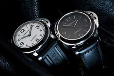 Get fresh shipping on selected Panerai Watches with AuthenticWatches Coupons. Both men and women can buy watches for their wrist. Ads