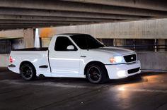 Ford Lightning, Chevrolet Ss, Custom Trucks, Ford Trucks, Corvette, Cars Motorcycles, Classic Cars, Bike, Goals