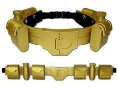 Cosplay Costume Batman foam utility belt tutorial - If this is your first build, check out the Introduction Page first, as well as the Supply Page for links to the foam, glue, and necessary tools. Print out the template onto thick printer paper (ide… Costume Tutorial, Cosplay Tutorial, Cosplay Diy, Cosplay Costumes, Cosplay Ideas, Costume Ideas, Awesome Costumes, Costume Patterns, Disney Cosplay