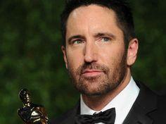 Trent Reznor composera la musique de Gone Girl de David Fincher