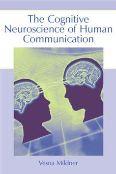 The students guide to cognitive neuroscience 3rd ed jamie cognitive neuroscience of human communication please visit the publishers website for more information ebook available here fandeluxe Gallery