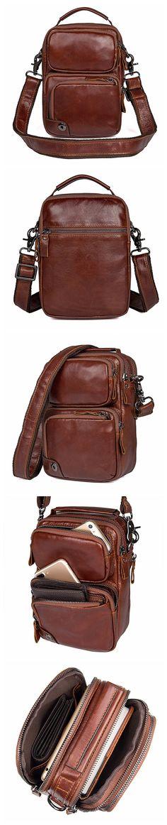 133 Best Large Messenger Bags images   Large messenger bags, Lyrics ... 08c0ec7ac0