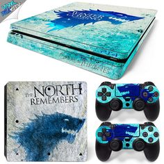 game of thrones ps4 remote play