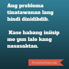 I agree! Filipino Quotes, Pinoy Quotes, Tagalog Qoutes, Hugot, Cheaters, Truth Quotes, Quotes To Live By, Jokes, Inspirational Quotes