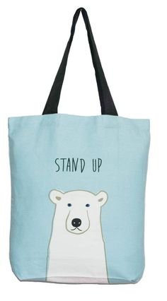 Natural Canvas Tote Bags | Custom Printed Tote Bags Online in ...
