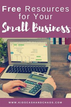 Check out these small scale business resources that will help you grown your business for FREE! From email marketing to keeping track of your to-do list. Export Business, Business Marketing, Email Marketing, Online Business, Business Education, Business Management, Business Planning, Business Tips, Business Women