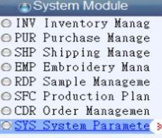 Sample Management System  Erp Software    Software
