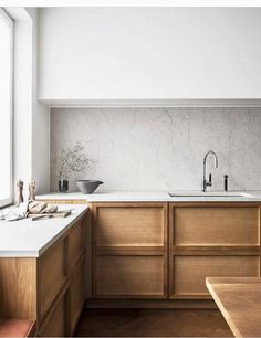 Simple and Modern Ideas Can Change Your Life: Natural Home Decor Ideas Pictures natural home decor living room woods.Natural Home Decor House natural home decor living room floors.Natural Home Decor Modern Design. Home Interior, Interior Design Kitchen, Modern Interior Design, Interior Doors, Natural Interior, Townhouse Interior, Brown Interior, Nordic Interior, Studio Interior