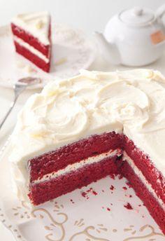 SACHER CAKE SHOP