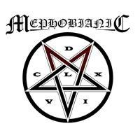 Fucktard by MephobianiC on SoundCloud