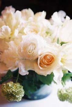 Floral fancy - mylusciouslife.com - Flowers48.jpg