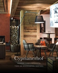 Design Hotel, Spa Hotel, Chalet Style, Travel And Leisure, Hotel Reviews, Cosy, Relax, Interior, Table
