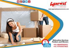 #Packers and #Movers in #Lucknow, #Best #Packers and #Movers in #Lucknow, #Top #Packers and #Movers #Lucknow, #PackersMovers, #MoversandPackers At #Agarwal #Express #Packers and #Movers in #Lucknow, we are specialists at dealing with local moving in and around Lucknow. We are the pillar of efficiency, timeliness and planning, and aim to help you with all aspects of your #Household #Goods #Relocation in #Lucknow. Call Us: +91-8808560001, +91 9793007805 or E-mail…
