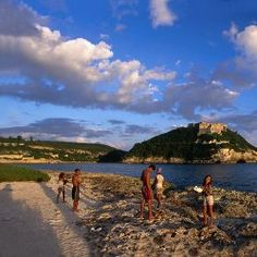 Top 10 Cuba travel experiences - Lonely Planet