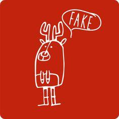 Oriol Nicolas  #threefivefifty #05 #sticker #3550 #design #red @40kafes Neon Signs, Stickers, Red, Design, Decals