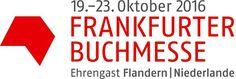 francoforte_logo_2016