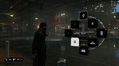 Watch-Dogs-Game-Demo-Video-UK.flv_snapshot_06.34_2012.06.05_10.29.30.jpg (1280×720)