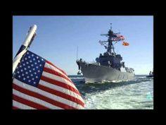 Una guerra con Irán en 2014 podría resultar inevitable  (Noticias 2014)