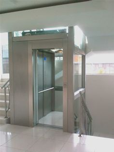 1000 images about ideas for the house on pinterest cape for Beach house elevator cost