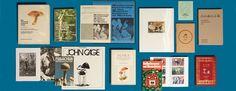 Donlon Books | Donlon Books
