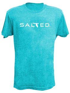 Salted Florida