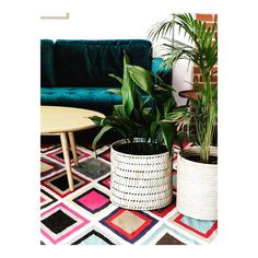 """The Ayris Collection on Instagram: """"ALL THINGS BRIGHT & BEAUTIFUL- Can't wait to get your hands on """"The Barcelona"""" rug? Us neither! Cool your jets- it's COMING SOON!!!!"""" Jets, All Things, You Got This, Barcelona, Waiting, How To Get, Hands, Bright, Cool Stuff"""