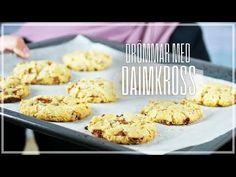 My Kitchen Stories Krispie Treats, Rice Krispies, Crinkle Cookies, Kitchen Stories, Crinkles, Scones, Muffins, Cupcakes, Tasty