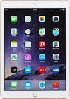 """NEW APPLE IPAD AIR 2 RETINA 9.7"""" Wi-Fi 16GB GOLD   SMART CASE - UK"""