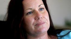 Taranaki woman sparks debate on medical marijuana | Stuff.co.nz