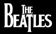I love The Beatles!