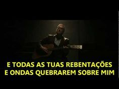 Brian Eichelberger - Satisfeito em Ti (Satisfied in You)