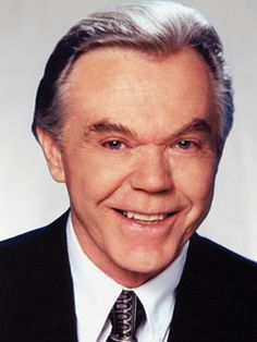 How old is dick goddard