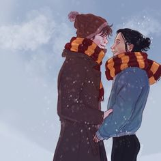 Harry Potter Artwork, Harry Potter Ships, Harry Potter Drawings, Harry Potter Pictures, Harry Potter Fan Art, Harry Potter Universal, Harry Potter Fandom, Remus Lupin, Remus And Sirius