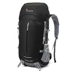 b0c76f01c95d 21 Best Travel Bags images in 2016 | Best travel backpack, Camping ...