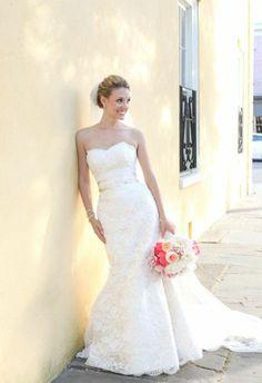 @Whitney Randall www.branchdesignstudio.com! Charleston wedding photography by Jennifer Bearden Photography