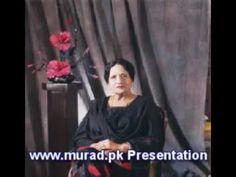 Kurti meri cheent chheent di dupatta mera lehria punjabi folk Singer Ripudaman Salley YouTube - YouTube Punjab Culture, Presentation, Music, Musica, Musik, Muziek, Music Activities, Songs