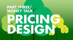 How much to charge for a logo design? Are you undercharging your creative work? Learn how to charge 10 times more for a logo. Pricing design services. Part 3...