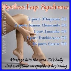 Young Living Lavender, Peace & Calming Essential Oil for Restless Leg Syndrome. by lenora Frankincense Essential Oil, Essential Oil Uses, Doterra Essential Oils, Essential Oil Diffuser, Doterra Blends, Yl Oils, Young Living Oils, Young Living Essential Oils, Restless Leg Essential Oil