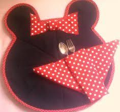 minnie mouse quilt pattern - Google Search